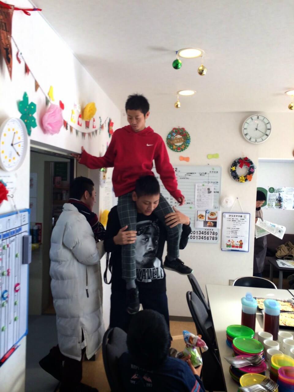 2017_12クリスマス会_4
