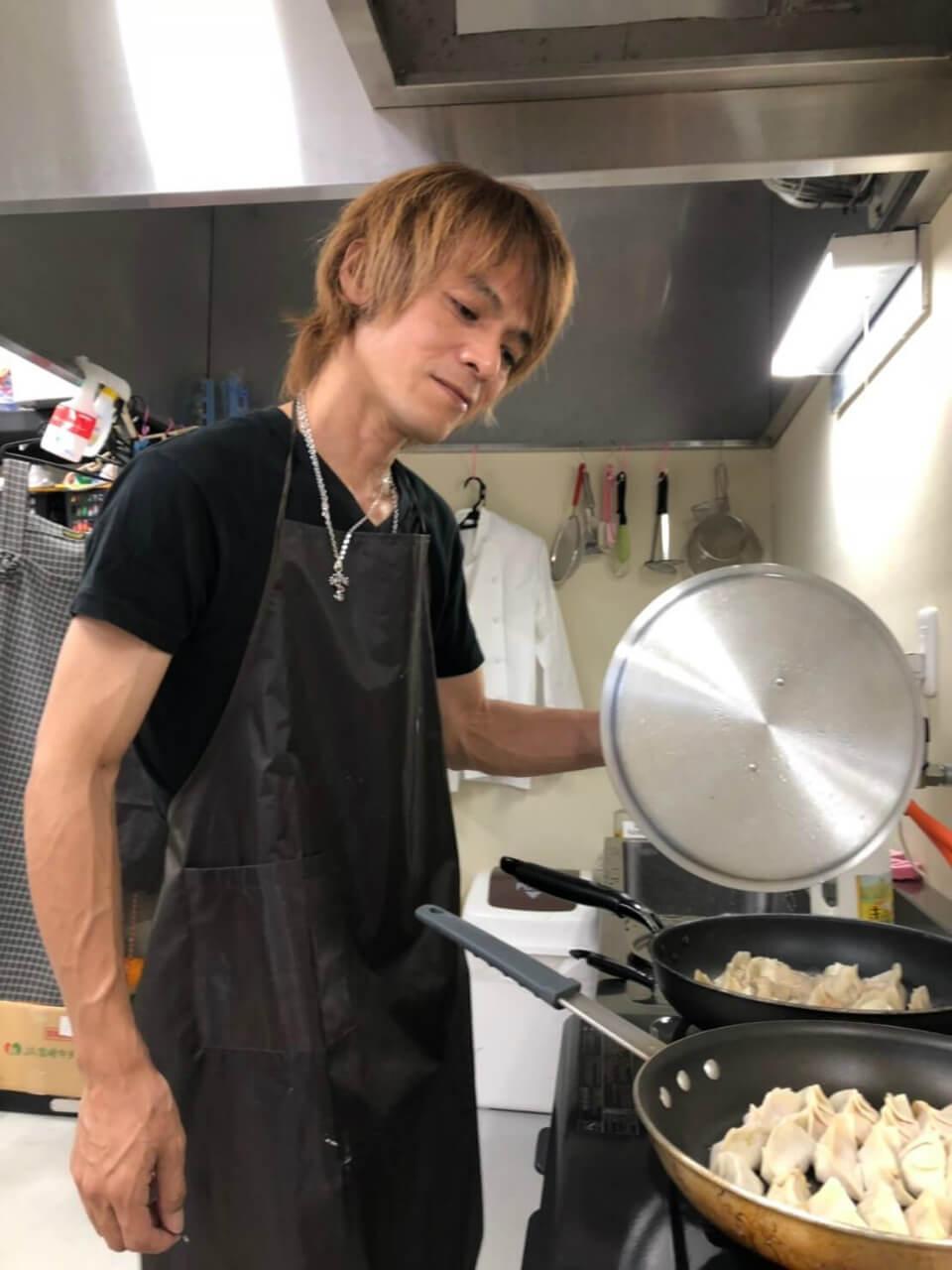 20180924餃子作り_180924_0051