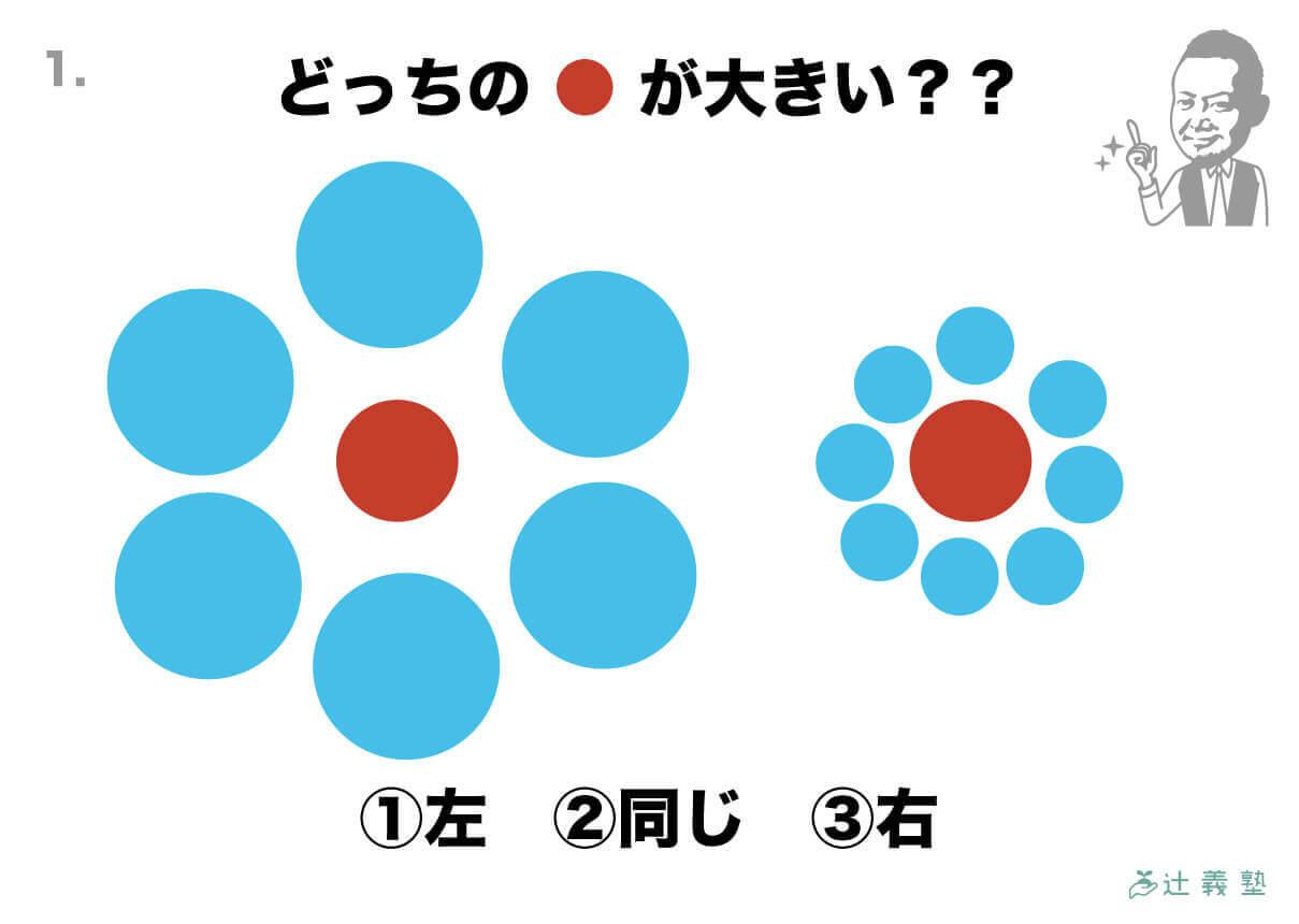 錯視問題_1-Q