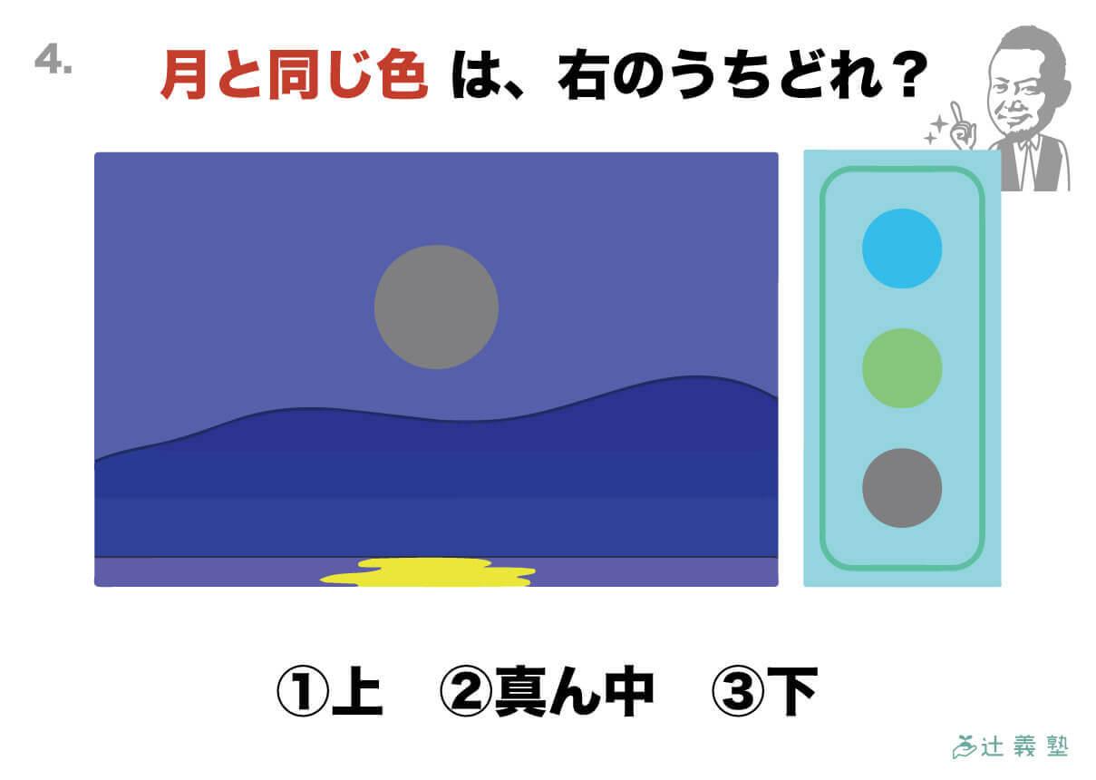 錯視問題_4-Q