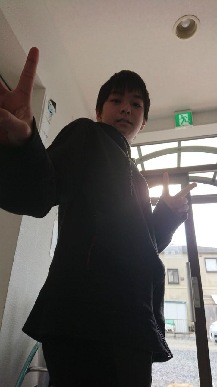 門松作り2018_181230_0010