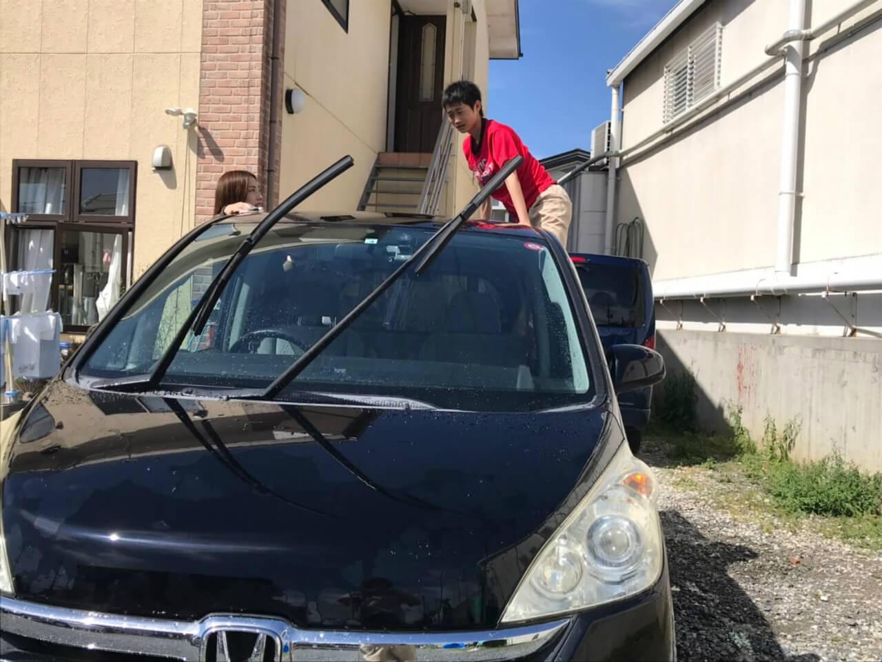 洗車_190521_0002