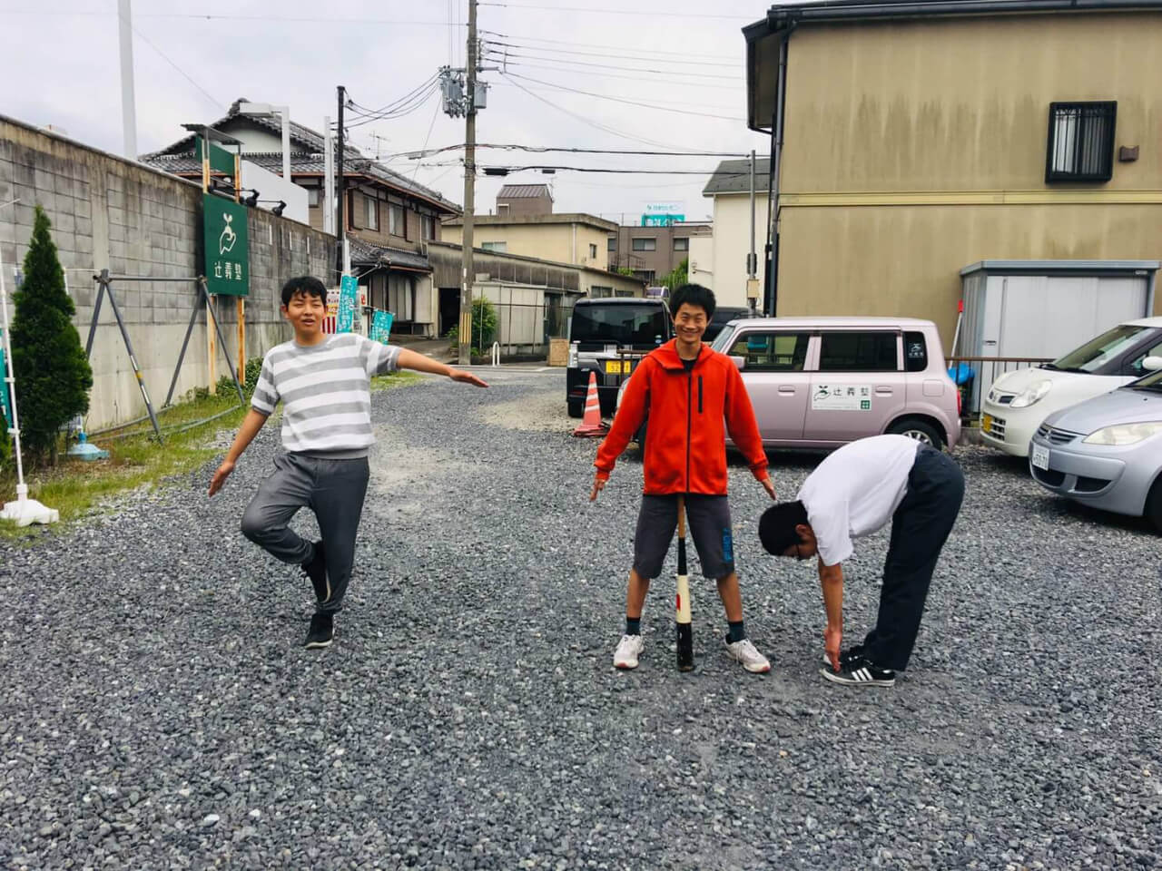 20190531令和ボール遊び_190531_0006