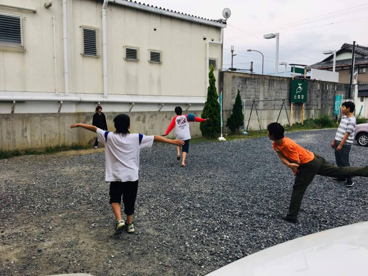 20190531令和ボール遊び_190531_0001