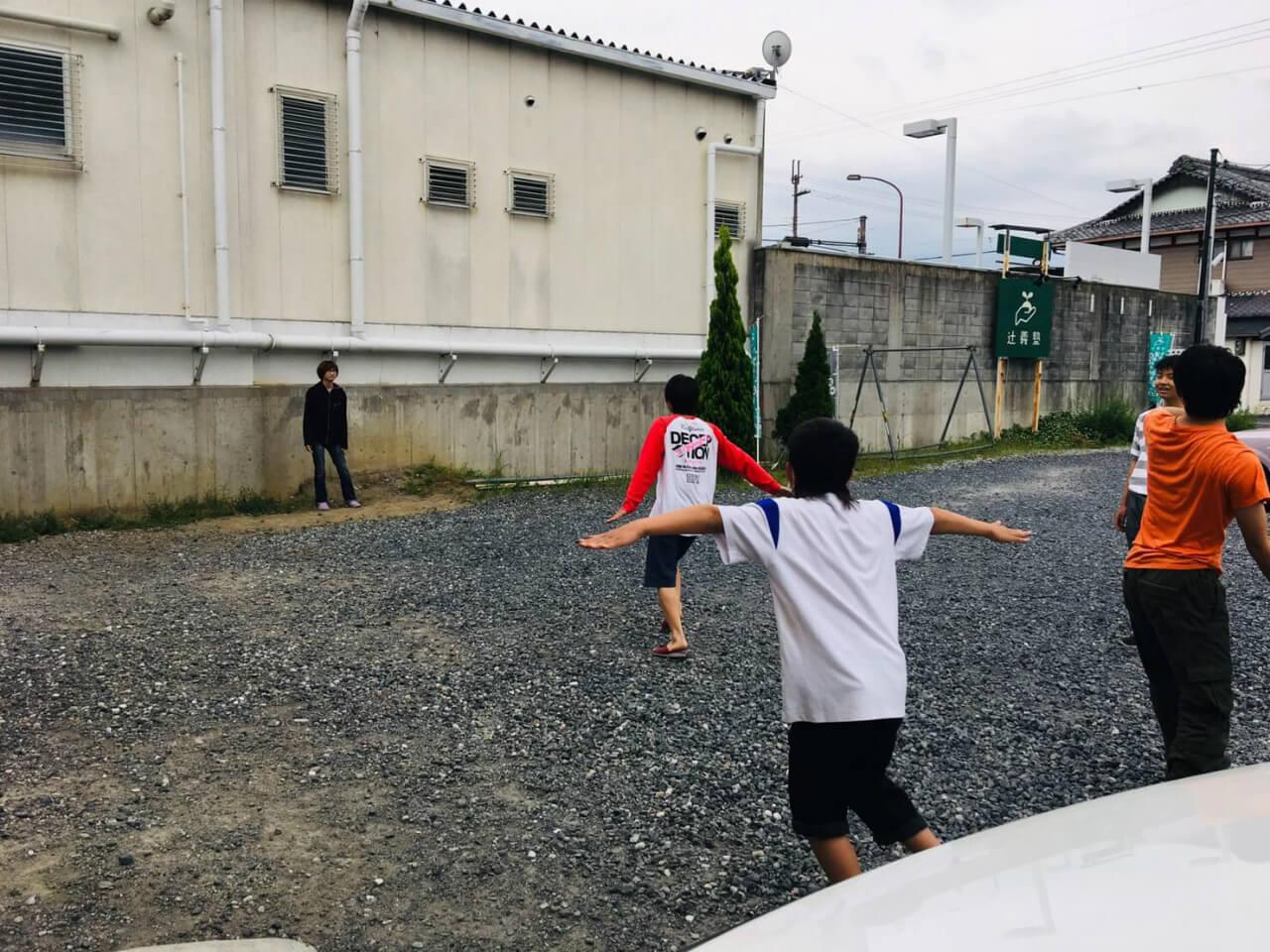 20190531令和ボール遊び_190531_0002