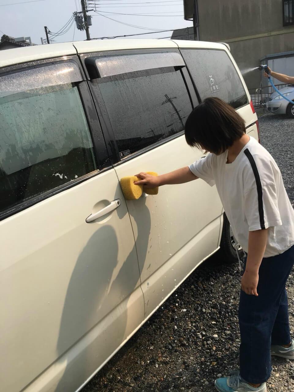 20190619ノア洗車_190619_0003