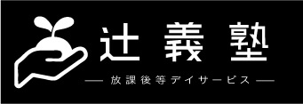 logo04.jpg