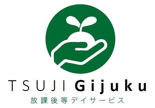 logo_01_2017032018430455c.jpg