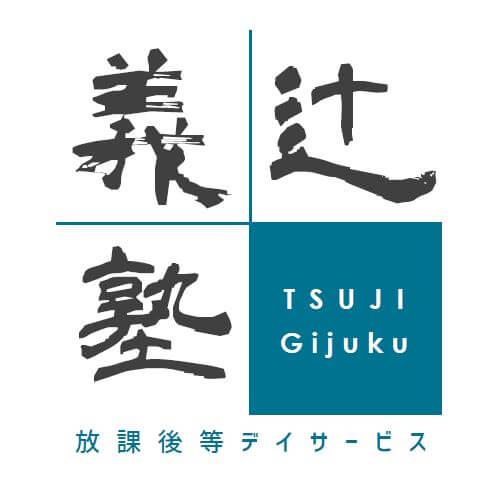 logo_03_20170930173810000.jpg