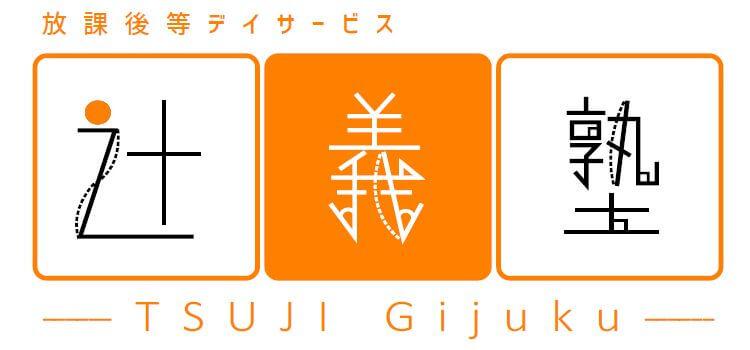 logo_07_2017053118261739c.jpg