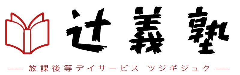 logo_08_2017040213524379a.jpg